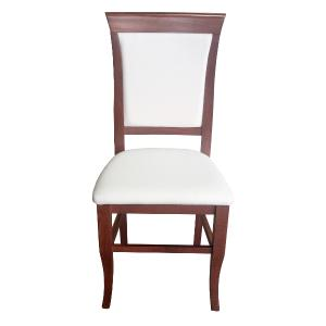 Cleopatra Chair Chairs, Armchairs, Stools and Benches BIA-1219 1