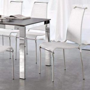 Connubia CB/1069 Air High Chair Calligaris CS-1069 0