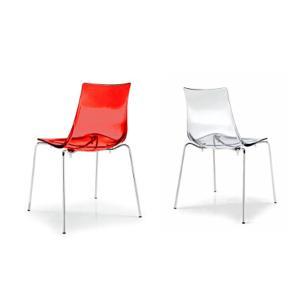 Connubia CB/1298 Led Chair Vetrina CB-1298 15