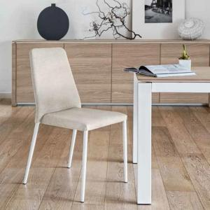 Connubia CB/1462 Club Chair Calligaris CS-1462 0