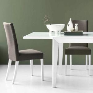 Connubia CB/1656-S Copenhagen Chair Sedie e tavoli CB-1656-S 0