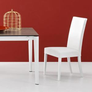 Connubia CB/1656 Copenhagen Chair Sedie e tavoli CB-1656 0