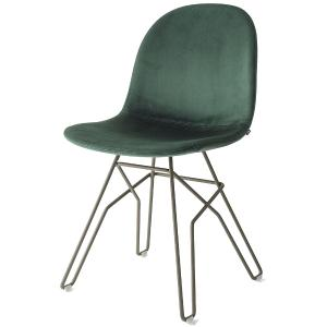 Connubia CB/1664-MT Academy Chair Metal Chairs CB-1664-MT 1