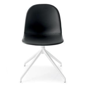 Connubia CB/1694-EK 360 Academy Chair Metal Chairs CB-1694-EK-360 1