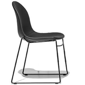 Connubia CB/1696-EK Academy Chair Sedie CB-1696-EK 0