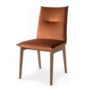 Connubia CB/1914 Maya Chair Sedie CB-1914 0