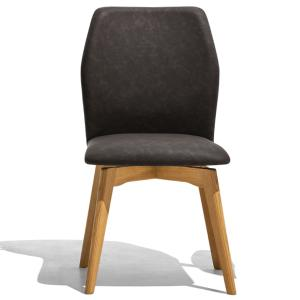 Connubia CB/1937 Hexa Chair Sedie CB-1937-V 1