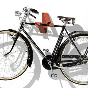 Connubia CB/5211 Baik Bike Rack Living Room Furnishing CB-5211 1