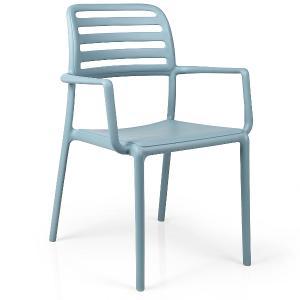 Costa Armchair Outdoor Furniture NA-40244 0