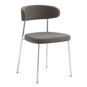 Domitalia Anaïs-M Chair Amazon DO-ANAIS 0