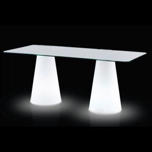 Hoplà Table L 180 Complementi SI-HOQ113 1