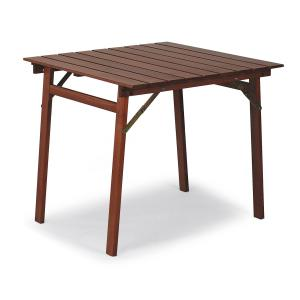 Jennifer wooden folding Table Mobililar MI-TAV-JENNIFER 0