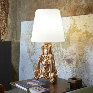 Lady of Love Table Lamp  Complementi SI-LAY085 31