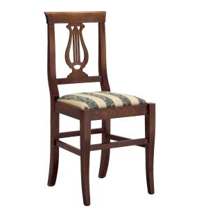 Lira Chair Chairs, Armchairs, Stools and Benches BIA-LIRA 23