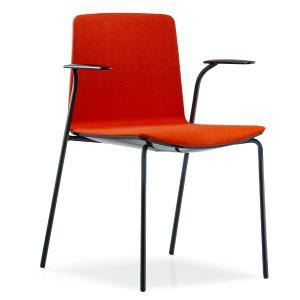 Noa 726 Armchair Chairs, Armchairs, Stools and Benches PE-726 1