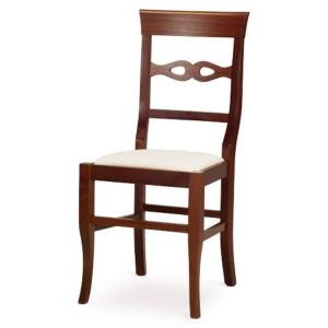 Occhialini Chair Chairs, Armchairs, Stools and Benches BIA-01414 8