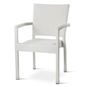 Raffaello Lusso Armchair All products GS-903 1