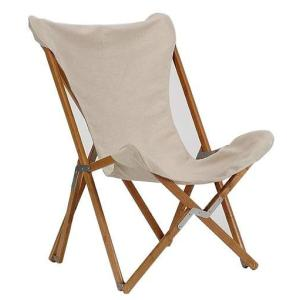 Replacement seat for Tripolina chair Country Furnishing MI-SED-TRIPOLINA 1