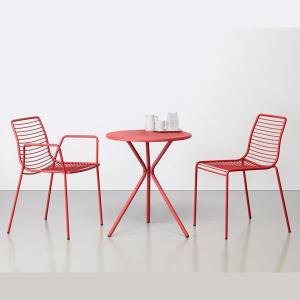Scab Design Leo Table Tavoli SD-2719 0