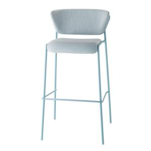 Scab Design Lisa Waterproof h. 75 Stool Sgabelli SD-2862 0
