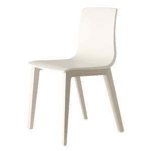 Scab Design Smilla Tecnopolimero Chair Sedie SD-2841 0