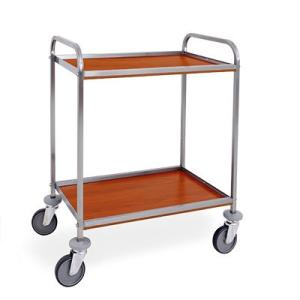 Service Trolley 4650 Complementi MC-4650 0