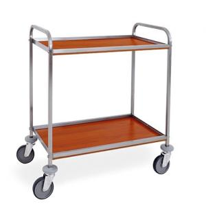Service Trolley 4670 Complementi MC-4670 1