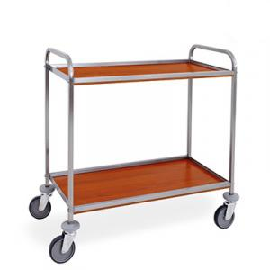 Service Trolley 4690 Complementi MC-4690 0