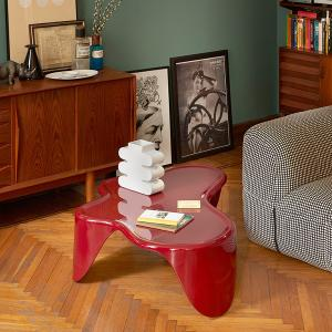 Sloth Coffee Table  Complementi SI-STH030 1