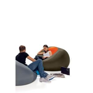 Sphere L Pouf Bedroom Furniture SD-EXPOUF06 0