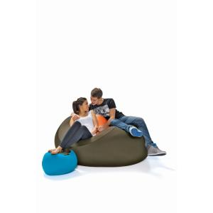 Sphere M Pouf Bedroom Furniture SD-EXPOUF01 0
