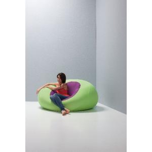 Sphere XL Pouf Bedroom Furniture SD-EXPOUF03 0