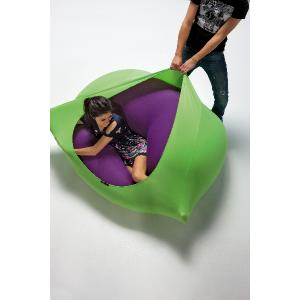 Sphere XXL Pouf Bedroom Furniture SD-EXPOUF04 0