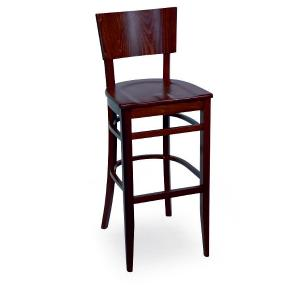 A2/SG Stool Chairs, Armchairs, Stools and Benches SE-A2/SG 0