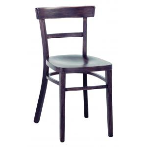 Adria Chair Chairs, Armchairs, Stools and Benches SE-A4 0