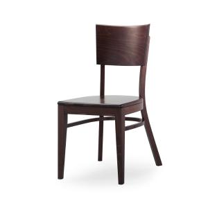 A2 Chair Chairs, Armchairs, Stools and Benches SE-A2 0