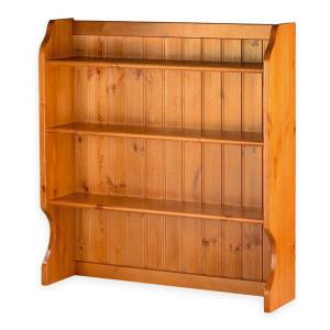 Afrodite Bookcase Outlet 4LBAFR99002outlet 0