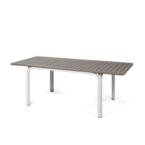 Alloro 140 Extensible Table Tables NA-4275 0