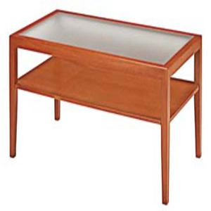 Amalfi 100 Coffee Table Moderno giorno SIN305 0