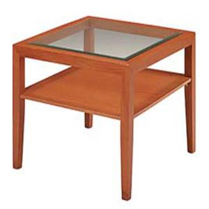 Amalfi 60 Coffee Table Moderno giorno SIN304 0