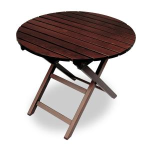 Amalfi diam. 90 Table Moderno giorno PLV240 0