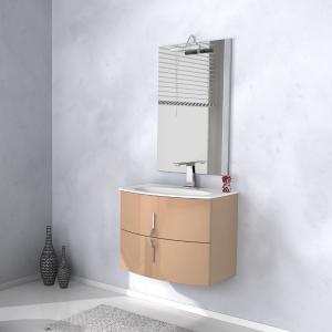 Bathroom Cabinet Perla 6 Bathroom Furniture BH-STING-6 0