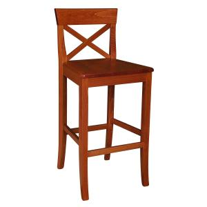 Arianna Stool Chairs, Armchairs, Stools and Benches SE-ARIANNA-SG 0
