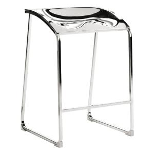 Arod 500 Stool Chairs, Armchairs, Stools and Benches PE-500 0