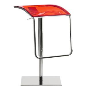 Arod 570 Stool Chairs, Armchairs, Stools and Benches PE-570 0