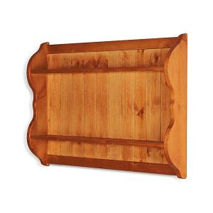 Atlante Plate Rack rustic country kitchen restaurant pizzeria community bar Outlet 2PTATLP9602outlet 0