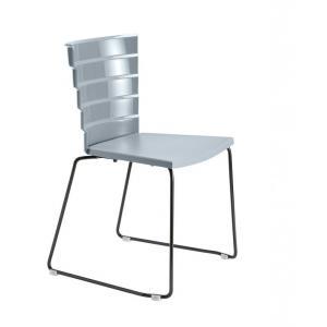 Bikini 531 Chair Sedie ME-531 0