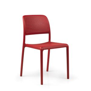 Bora Bistrot Chair Outdoor Furniture NA-40243 1