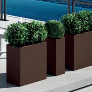 Box Flowerpot All products GS-BOX 0