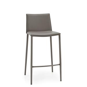 Connubia CB/1393 Boheme Stool Calligaris CS-1393 0